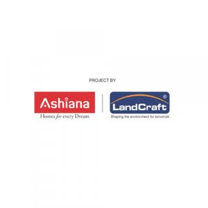 Ashiana Landcraft Realty Pvt. Ltd. logo