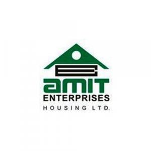Amit Enterprises Housing LTD logo