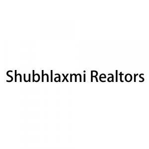 Shubhlaxmi Realtors logo