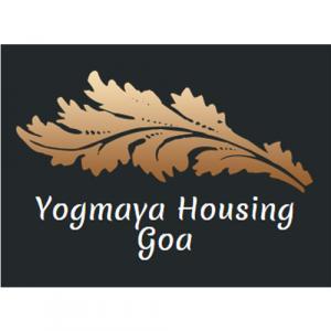 Yogmaya Hostels logo