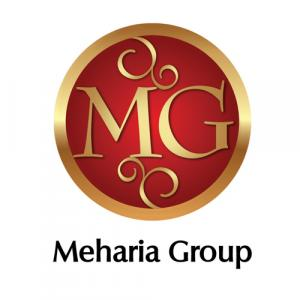 Meharia Group logo