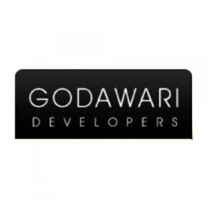 Godawari Developers logo