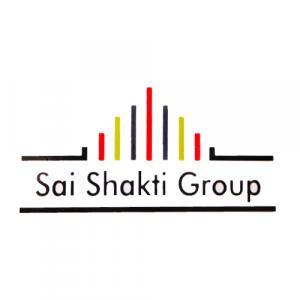 Sai Shakti Group  logo