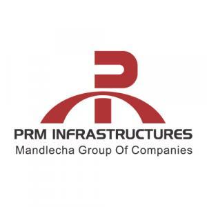 PRM Infrastructures logo