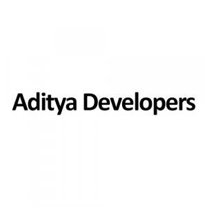 Aditya Developers logo