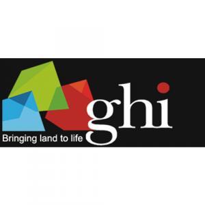 Gambhir Housing Infrastructure  logo