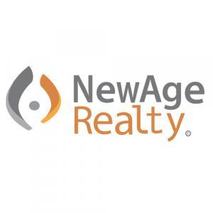 Newage Realty logo