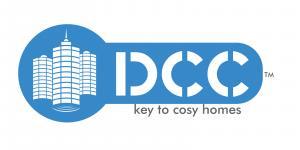 Er. Deva Constructions & Contractors Pvt. Ltd logo
