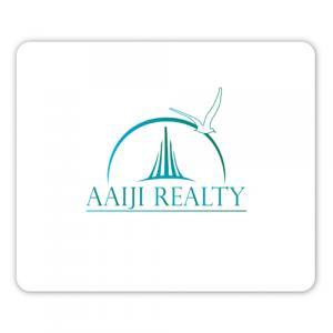 Aaiji Realty logo