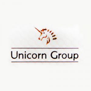 Unicorn Group logo