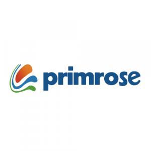 Primrose Infratech Pvt Ltd logo