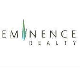 Eminence Realty