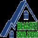 Bharti Builders