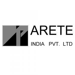Arete India Projects Pvt. Ltd. logo