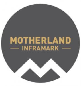 Motherland Inframark