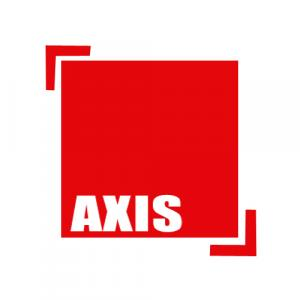 Axis Concept Construction Ltd logo