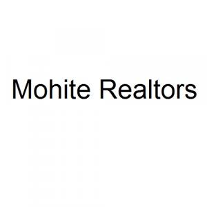 Mohite Realtors logo