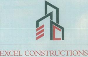 Excel Constructions logo