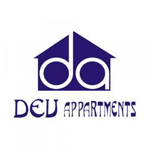 Dev Appartments