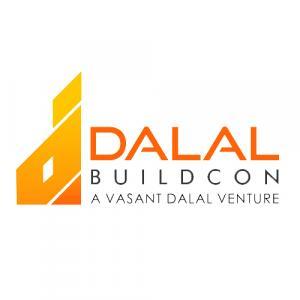 Dalal Buildcon