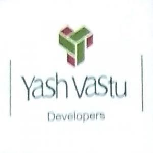Yash Vastu Developers
