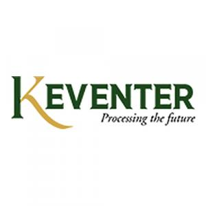 Keventer Projects Ltd logo