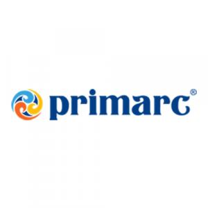 Primarc Projects logo