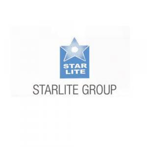 Starlite Group logo