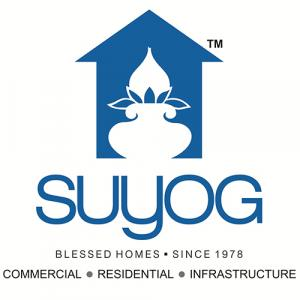 Suyog Group logo