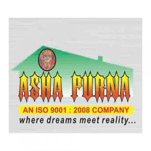 Ashapurna