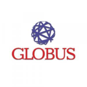 Globus Realty logo