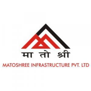 Matoshree Infrastructure