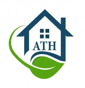 Asset Tree Homes logo