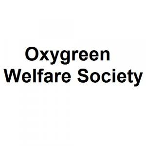 Oxygreen Welfare Society logo