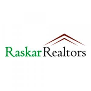 Raskar Realtors