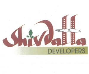 Shivdatta Developers logo
