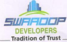 Swaroop Developers Pune