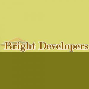 Bright Developers logo