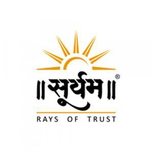 Suryam Group logo