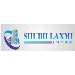 Shubh Laxmi Realty logo