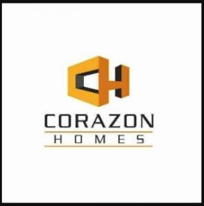 Corazon Homes