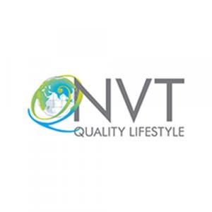 NVT Quality Lifestyle logo