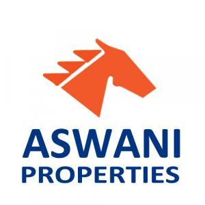 Aswani Properties logo
