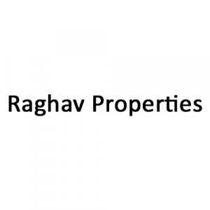 Raghav Properties