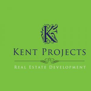Kent Project Pvt Ltd logo