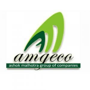 Amgeco logo