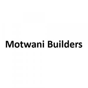 Motwani Builders