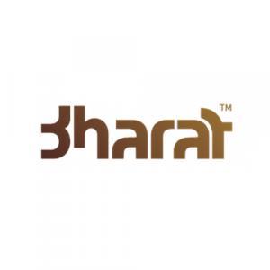 Bharat Infrastructure & Engineering logo