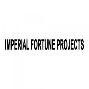 Imperial Fortune Projects logo