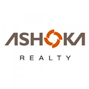 Ashoka Realty logo